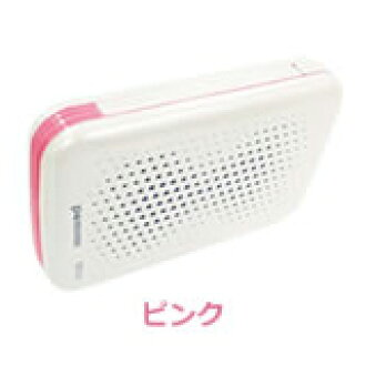 Rush Plaza Pomini Pomini Smartphone Only Portable Printer Pink