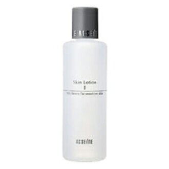 ACSEINE (acseine Corporation) skin lotion (I) type 200 ml ~ lotions ~