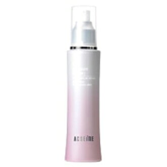 ACSEINE (acseine Corporation) cell moisture water-liquid makeup ~