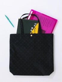 [Rakuten Fashion]Plain Tote Bag russet ラシット バッグ トートバッグ ブラック パープル オレンジ グレー レッド ブラウン グリーン【送料無料】