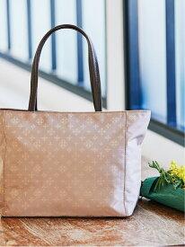 [Rakuten Fashion]PALETTE M size russet ラシット バッグ トートバッグ ベージュ グレー ピンク ブラウン パープル ブラック ホワイト【送料無料】