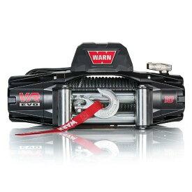 WARN ウインチ VR EVO 10 [12V]