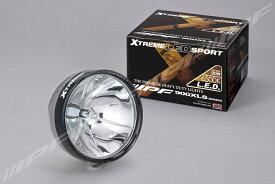 IPF XTREME LED SPORT 900XLSエクストリームLEDスポーツ 900XLSS(スポット配光)