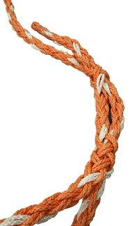 パワーカーロープ拡大写真