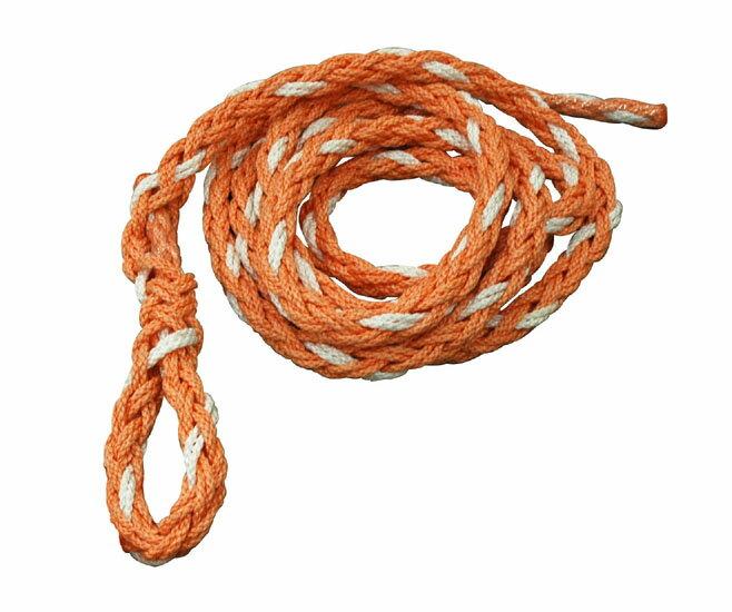 パワーカーロープ3t/6m