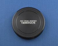 タニグチ製ホイールセンターキャップJB23黒