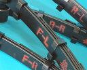 タニグチ製 コンペティションリーフ無双懸架・1台分セット (スズキ・ジムニー SJ30〜JA11)