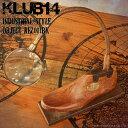【KLUB14】ルーペオブジェ REZ001BK