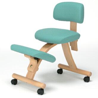 椅子上的平衡是最畅销的公司 ! 高级版椅子平衡合作伙伴