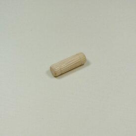 新型サカモトハウス製バランスチェア・イージー パーツ 木製ピン 新型サカモトハウス製バランスチェア/学習椅子/北欧家具