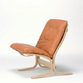 北欧家具 ノルウェーの名作椅子 世界が認めるパーソナルチェア ノルウェーLK Hjelle社シエスタクラシック ロウバック 【楽ギフ_のし】 | チェア いす チェアー イス ハイバックチェア おしゃれ パーソナルチェアー リビングチェア