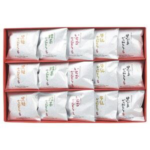 優雅亭 かりん糖 ASNK10321127|食品 菓子【代引き決済不可】【日時指定不可】