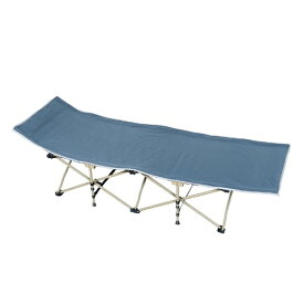 ARTEC 折りたたみ式簡易ベッド ASNATC51438|雑貨・ホビー・インテリア インテリア 寝具【代引き決済不可】【日時指定不可】