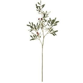 オリーブL #20 BLACK 造花 実もの 果物 野菜 パン オリーブ [T-FG001687-020] 代引決済不可