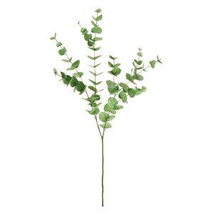 ユーカリロングール #23 LTGR 造花 グリーン リーフ 多肉植物 ユーカリ [T-FG007219-023] 代引決済不可