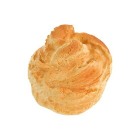 バターブレッド NATURAL 造花 実もの 果物 野菜 パン パン [T-FO000110] 代引決済不可