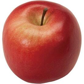 ハーベストアップル #3  RED 造花 実もの 果物 野菜 パン アップル [T-FV000395-003] 代引決済不可