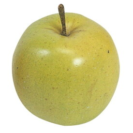 ドルチェアップル #24 GREEN 造花 実もの 果物 野菜 パン アップル [T-FV000943-024] 代引決済不可