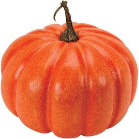 パンプキン25 造花 実もの 果物 野菜 パン かぼちゃ パンプキン [T-FV000986] 代引決済不可