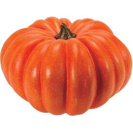 パンプキン40 造花 実もの 果物 野菜 パン かぼちゃ パンプキン [T-FV000988] 代引決済不可