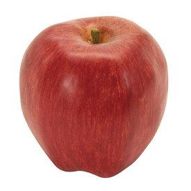 アリスアップル RED 造花 実もの 果物 野菜 パン アップル [T-FV004090] 代引決済不可