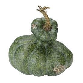グアドーパンプキン 造花 実もの 果物 野菜 パン かぼちゃ パンプキン [T-HW000360] 代引決済不可