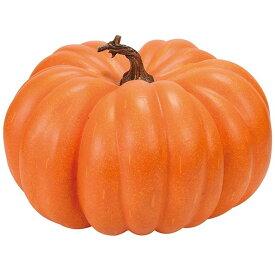 パンプキン50 造花 実もの 果物 野菜 パン かぼちゃ パンプキン [T-HW009989] 代引決済不可