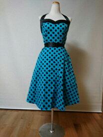 <レンタル>社交ダンス 衣装 ドレス フォーメーション r23