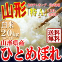 Hitome-22-20