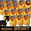 万圣节 abcdtool 赵薇 100 个人包装在一起买糖果南瓜图案包用孩子们喜欢糖果万圣节活动万圣节南瓜吃美味甜马铃薯万圣节网站