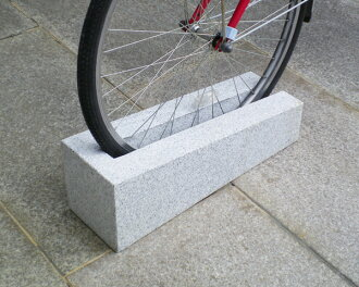 Ryoseki Rakuten Global Market New Type Of Bicycle Stand Cube