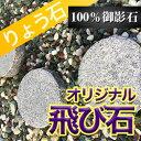 Ko_tobi_g_02