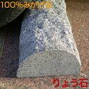 Imgrc0093566290