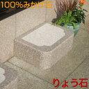 Imgrc0093604467