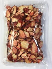 無添加 国産 ドライフルーツ いちご 150g 愛知県産 【 砂糖 添加物 保存料 など不使用】