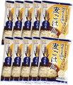 米粒麦800gx10