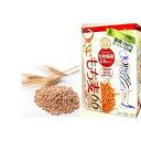 Orgeもち麦シリアル6.6 10個入りケース 国産スーパーもち麦