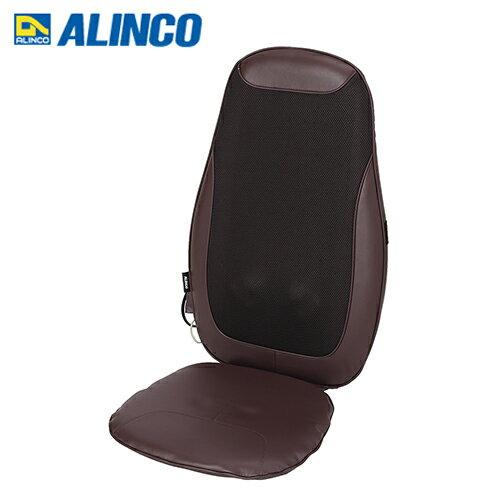 【エントリーでさらにP5倍!祝FCバルセロナ! 5/25 10:00〜】アルインコ マッサージ座椅子 どこでもマッサージャー モミっくす Re・フレッシュ MCR2216T マッサージチェア【送料無料】