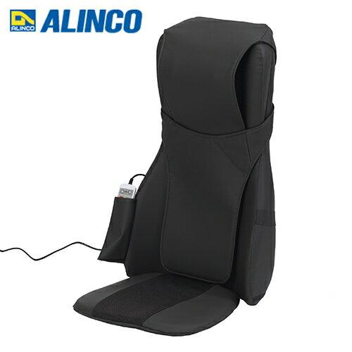 アルインコ 椅子型マッサージ どこでもマッサージャー モミっくすモミート MCR2300T 【送料無料】【あす楽対応】