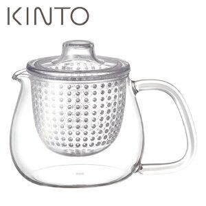 ティーポット kinto