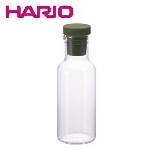 HARIO ハリオ クッキングボトル・150 オリーブグリーン CKB-150-OG JAN: 4977642532014