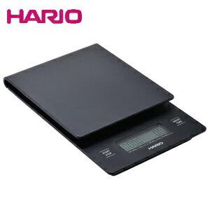 【エントリーで全品ポイント10倍! 6/14 20時〜】HARIO ハリオ V60 ドリップスケール VST-2000B JAN: 4977642021211