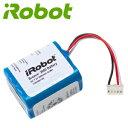 アイロボット iRobot ブラーバ 380j・371j 専用 交換用バッテリー【純正】【消耗品・アクセサリー】 JAN: 08851550076…