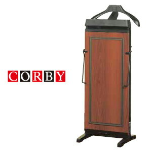 CORBYズボンプレッサー4400JTB