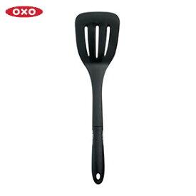 OXO オクソー ナイロン ターナー 1060752 JAN: 0719812009278[1]