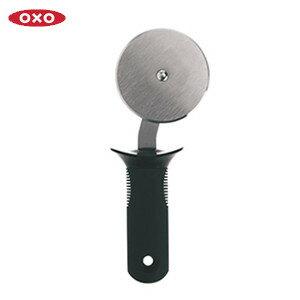 《あす楽》OXO オクソー ピザカッター 20781 JAN: 0719812207810