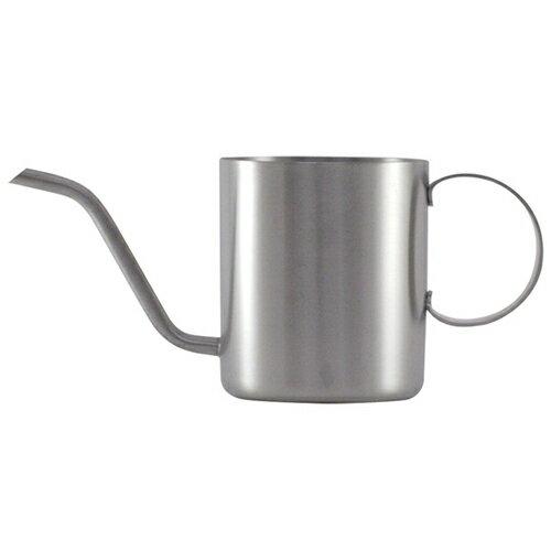 《あす楽》ワンドリップポテ (one drip pote) 1杯用 容量:約200ml ドリップポット ハンドドリップ コーヒー 珈琲 フォームレディ 【日本製】 JAN: 4560380462516 【送料無料】