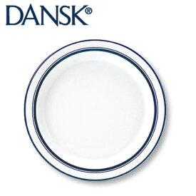 ★DANSK ダンスク ビストロ パンプレート TH07306CL JAN: 4905689547579