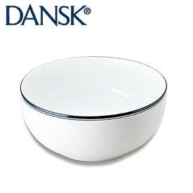 ★DANSK ダンスク ビストロ シリアルボウル TH07311CL JAN: 4905689547623