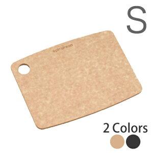 エピキュリアン カッティングボード S (全2色) JAN: 0899033000015【あす楽】【配送日指定】